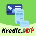 kredit laptop tanpa dp